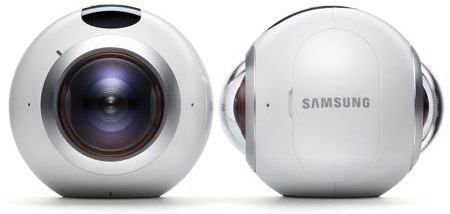 eMAG Stock Busters 10 Octombrie 2017-Samsung-Gear-360