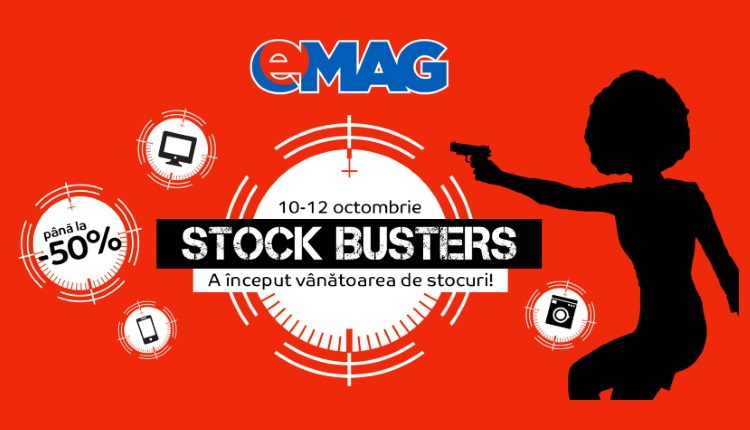 emag-stock-busters-octombrie-2017