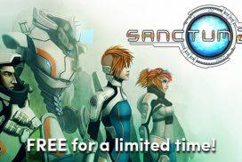 Sanctum 2 – Joc gratuit pe Steam prin Humble Bundle