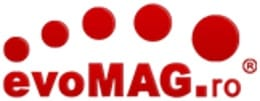 evomag-logo black friday 2017