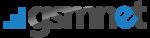 gsmnet-logo