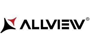 Allview V3 Viper va avea functie Dual Whatsapp-ss