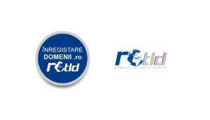 Notificare RoTLD cu privire trecerea din 1 martie 2018 la noul sistem anual pentru .ro