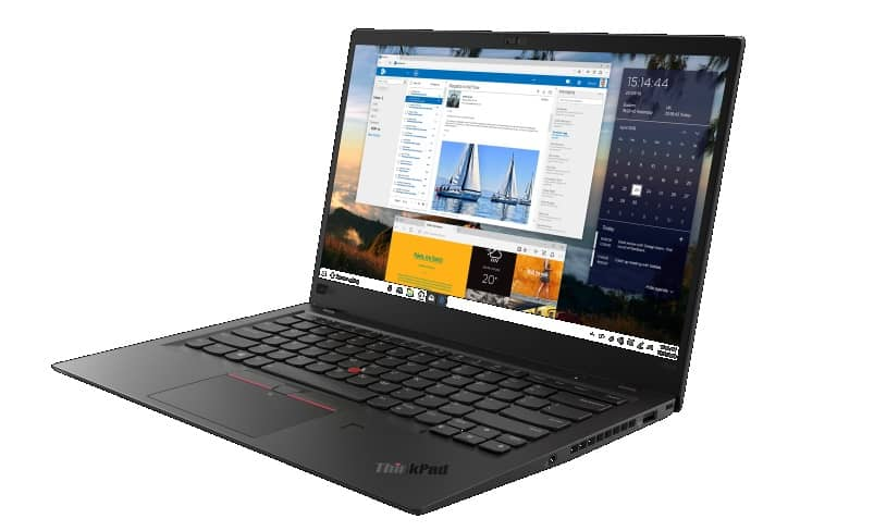 Lenovo MIIX 630, Lenovo Smart Display, Noile Moto Mods, noua Gama ThinkPad3