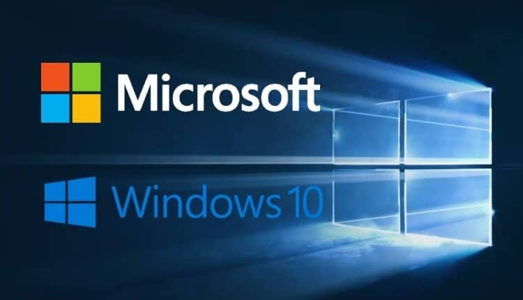 Upgrade la Windows 10 Gratuit pana pe data de 16 Ianuarie 2018