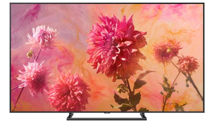De 8 Martie, Ziua Femeii, Samsung lanseaza gama noua de televizoare 2018 QLED, UHD si Premium UHD