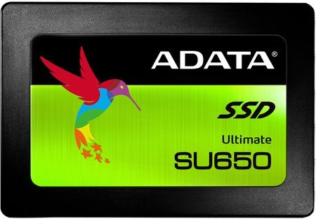 eMAG Stock Busters 20-22 Martie 2018-ssd-adata-su560