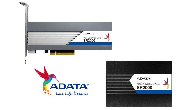 ADATA anunta lansarea noilor SSDuri SR2000 Enterprise Grade-pp