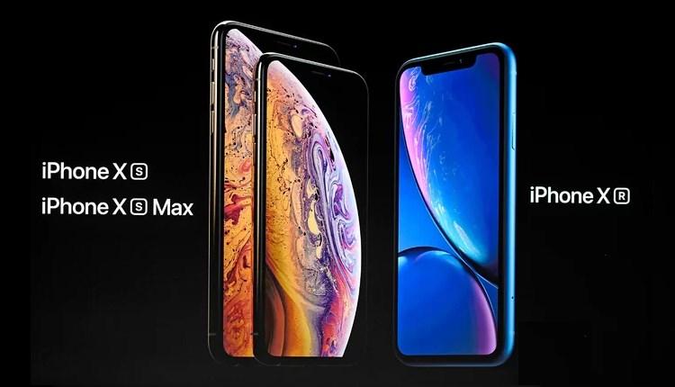 Preturile din Romania (la precomanda) pentru iPhone Xr, Xs si Xs MAX, la eMAG, Altex, Flanco...