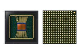 Samsung lanseaza cel mai compact senzor de imagine ISOCELL Slim 3T2 ultra-subtire de 20Mp