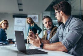 Acer lanseaza noua serie de notebook-uri TravelMate P6