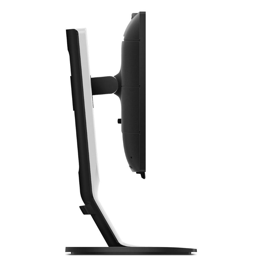 Philips 329P9H este un monitor nou de 32 de inchi si cu rezolutie 4K si andocare USB-C-1