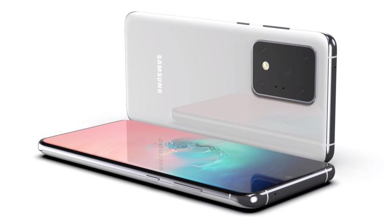 Samsung Galaxy S20 (S11) Ultra și Fold 2 vor fi lansate oficial pe data de 11 Februarie!