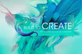 ADATA lansează campania 'Build to Create' în care prezintă produsele pentru creatorii de conținut