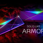 XPG lanseaza modulele de memorie DDR4 RGB SPECTRIX D50 Xtreme-1