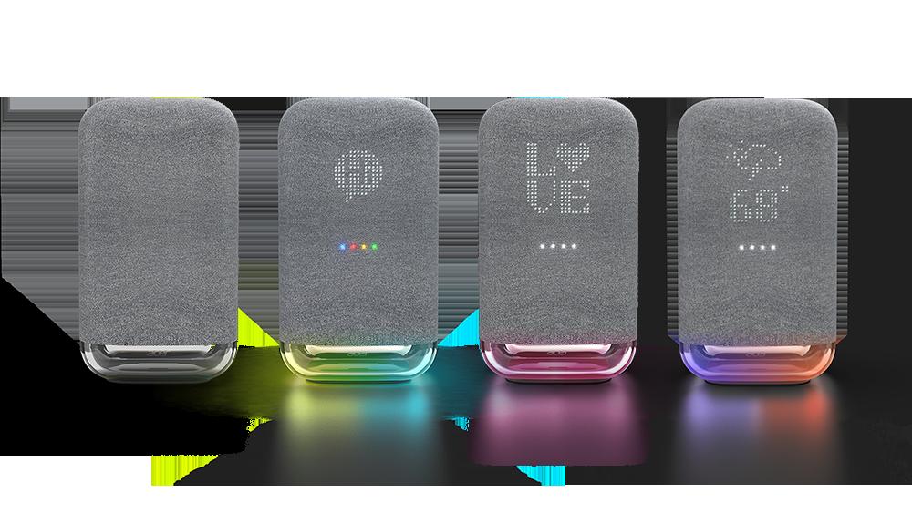 Acer-Halo-Smart-Speaker-HSP3101G-Standard_03
