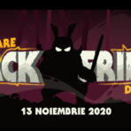 Black Friday 2020 la PC Garage-cel mai mare Black Friday de Gaming!