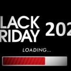 Cele mai bune oferte de Black Friday 2020