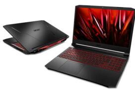 Acer a prezentat noile notebook-urile de gaming din seriile Predator Triton și Helios