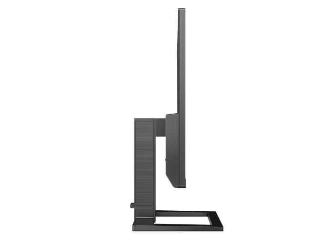 Philips 288E2UAE monitor 4K dedicat pentru lucrul de acasă-l