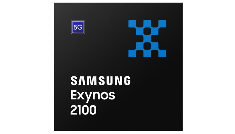 Samsung lansează Exynos 2100 pe 5 nm şi cu tehnologie 5G integrată