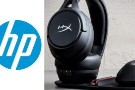 Kingston vinde divizia de gaming HyperX către HP