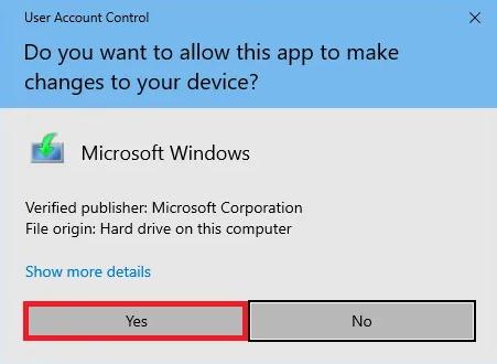 Cum pregătim o memorie USB bootabilă pentru instalarea de Windows 10-UAC