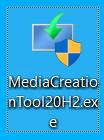Cum pregătim o memorie USB bootabilă pentru instalarea de Windows 10-MediaCreationTool